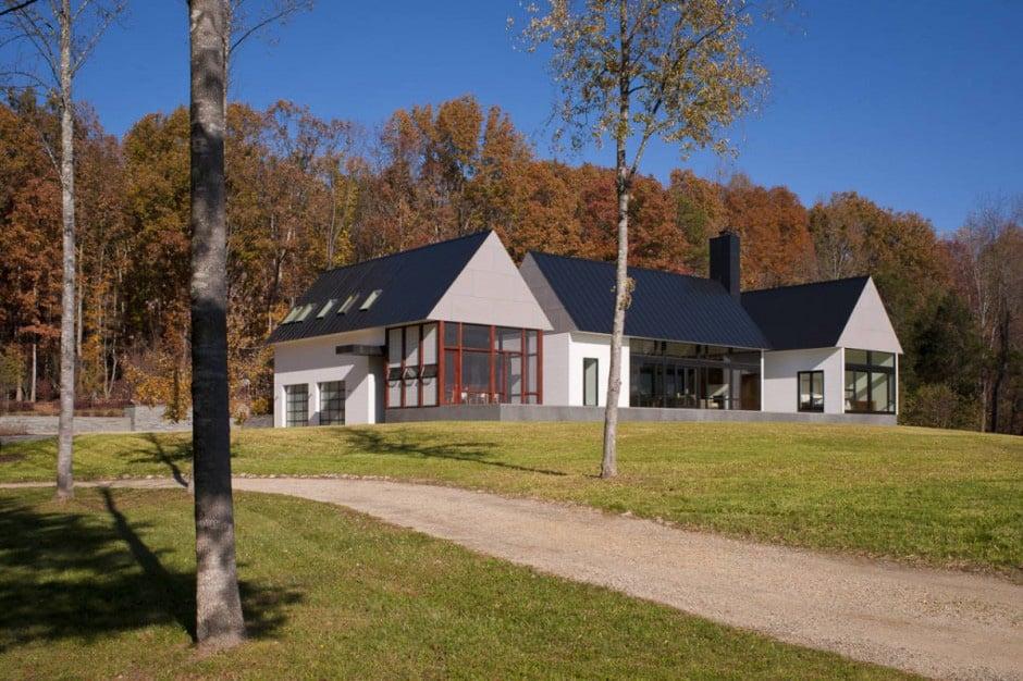 Home Design Elements Virginia