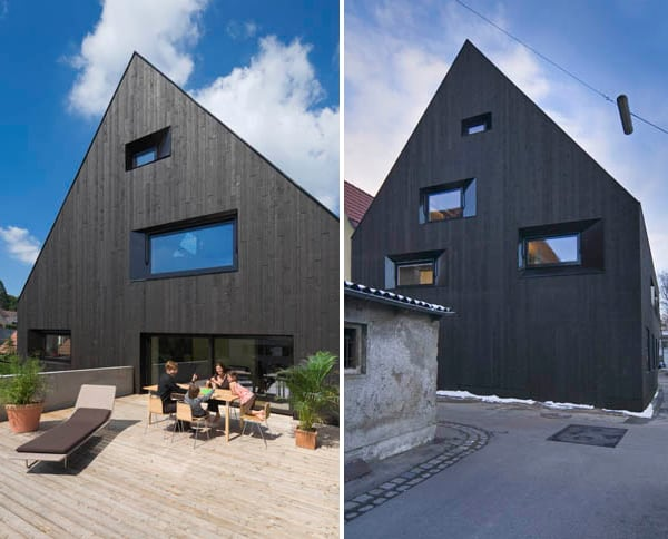 contemporary-timber-house-german-city-home-2.jpg