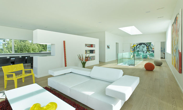 contemporary-villa-design-norway-2.jpg