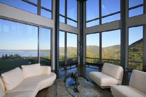 contermporary-glass-house-5.jpg