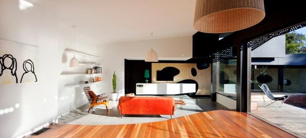 cool beach house plans 3