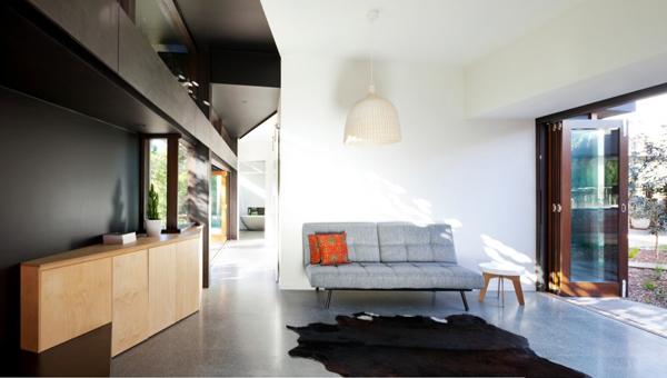 cool beach house plans 4