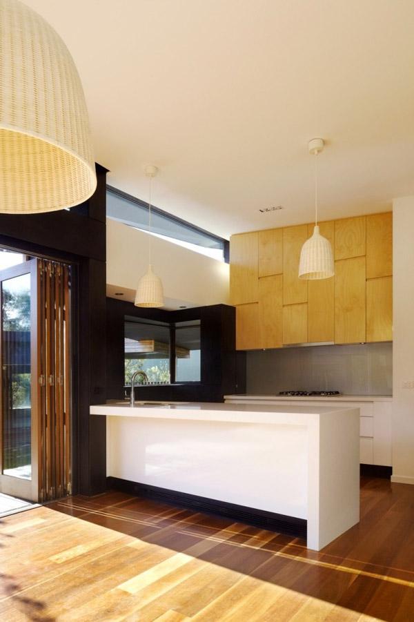 cool beach house plans 5