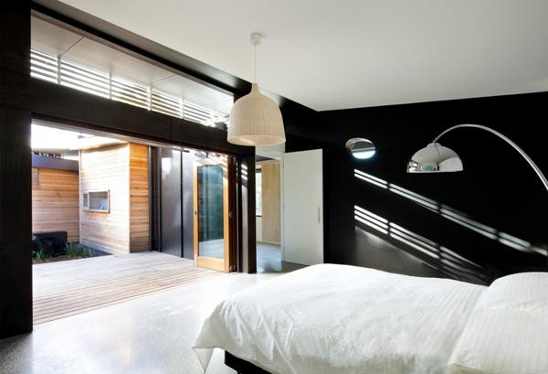 cool-beach-house-plans-7.jpg