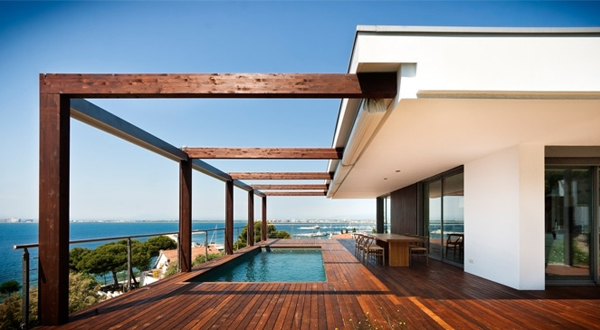 cool-coastal-house-spain-5.jpg