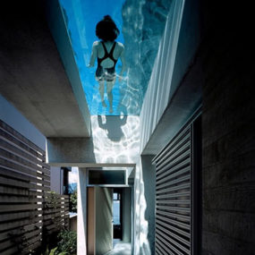 55 Most Awesome Swimming Pool Designs on the Planet Awesome Home Pool Designs Html on awesome backyards with pools lazy rivers, awesome home indoor designs, awesome above ground pool designs, awesome home bar designs,