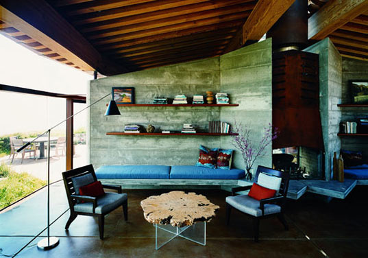 cooper-point-eco-home-4.jpg