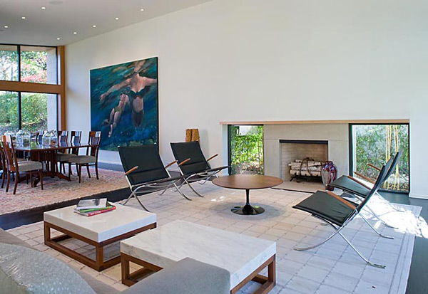 cottage-style-decor-3.jpg