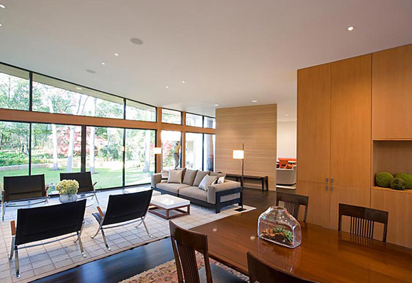 cottage-style-decor-4.jpg