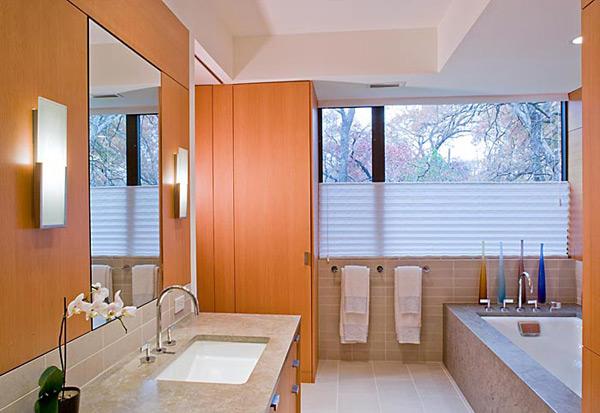 cottage-style-decor-7.jpg