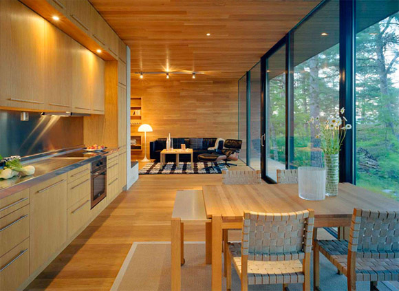 cottage-style-design-5.jpg