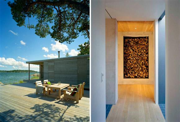 cottage-style-design-6.jpg