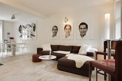 country-luxury-home-designs-3.jpg