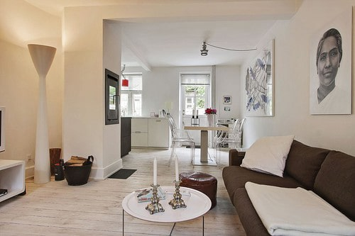 country-luxury-home-designs-4.jpg