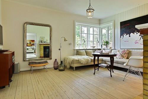 country-luxury-home-designs-5.jpg