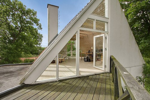 country-luxury-home-designs-6.jpg