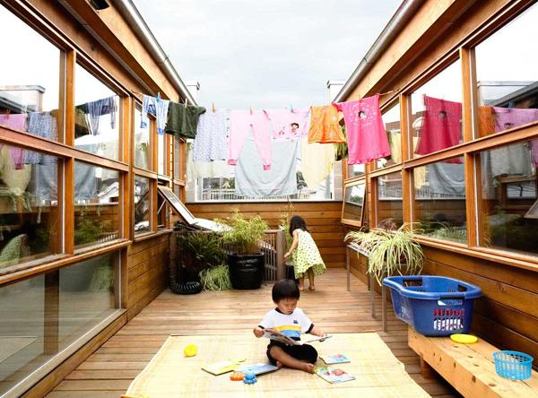 courtyard-house-toronto-9.jpg