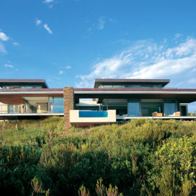 South African paradise: Golf, Ocean, Sunsets and Infinity Pool