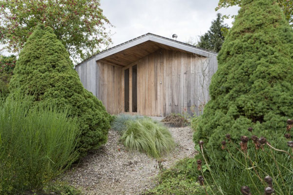 cozy-compact-cottages-netherlands-1.jpg