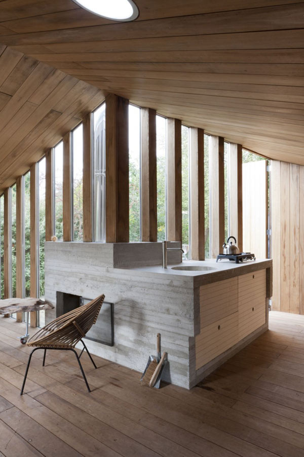 cozy compact cottages netherlands 4