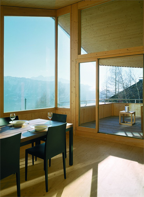 cozy-mountain-cabin-swiss-alps-5.jpg
