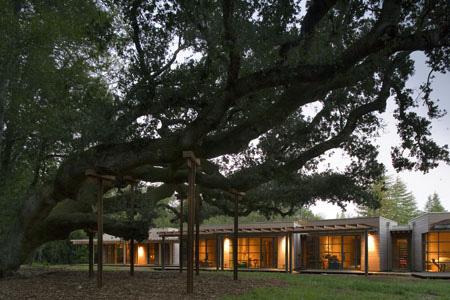 creekside-residence-3.jpg