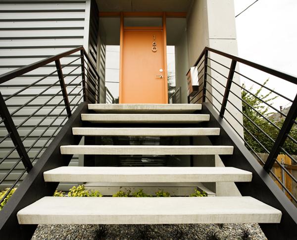crockett-residence-2.jpg