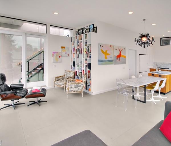 crockett-residence-5.jpg