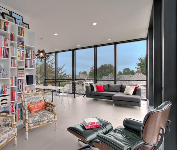 crockett-residence-6.jpg