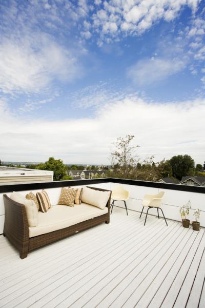 crockett-residence-7.jpg