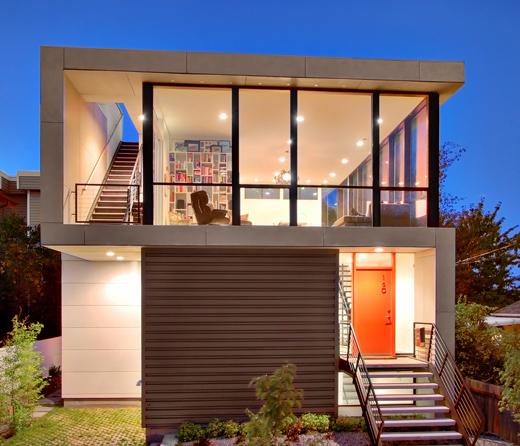 crockett-residence-8.jpg