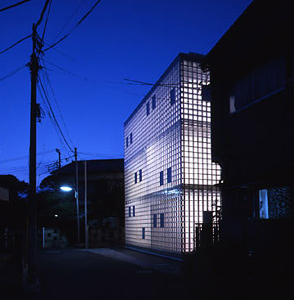 crystal-japan-house.jpg