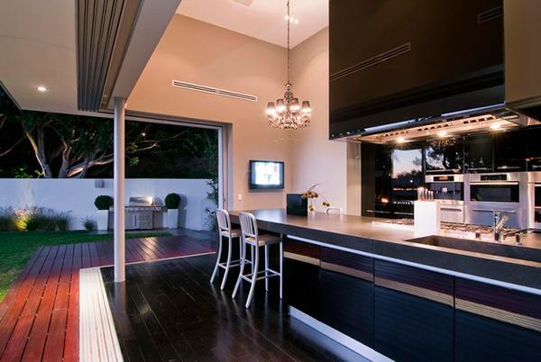 custom-luxury-home-marc-canadell-15.jpg