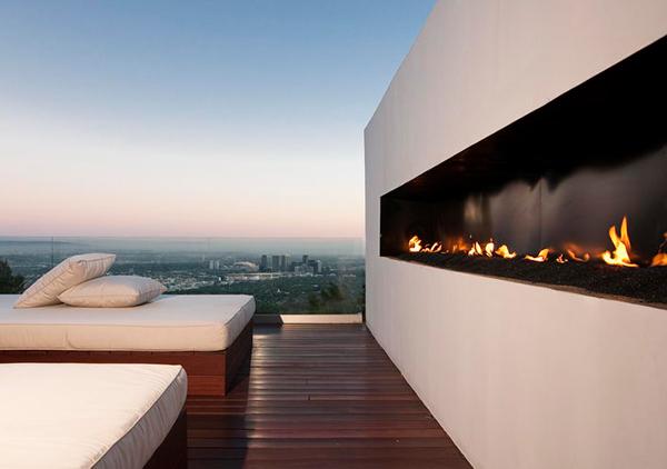 custom-luxury-home-marc-canadell-6.jpg