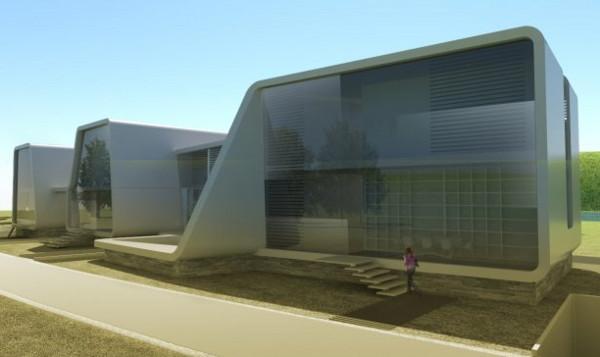 cyprus-house-3.jpg