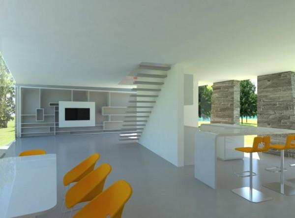 cyprus-house-4.jpg