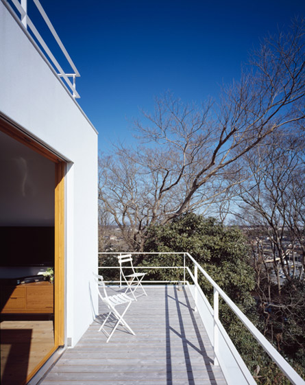 deck-douse-plans-japanese-modern-architecture-2.jpg