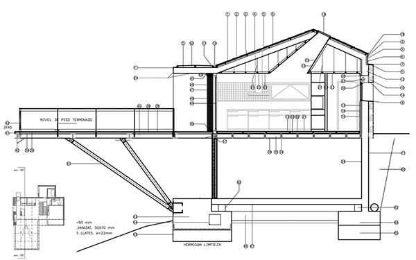 deck-house-12.jpg