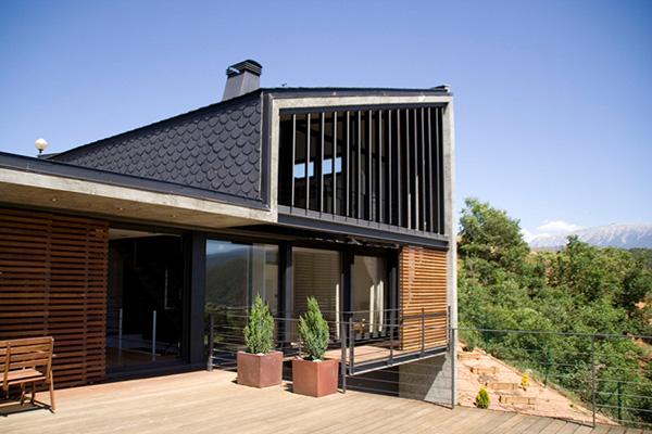 deck-house-5.jpg