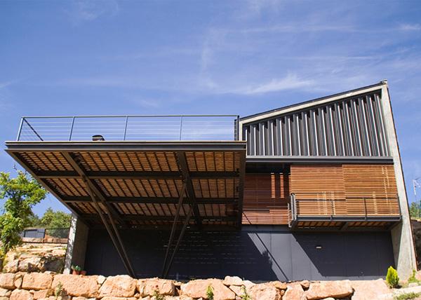deck-house-6.jpg
