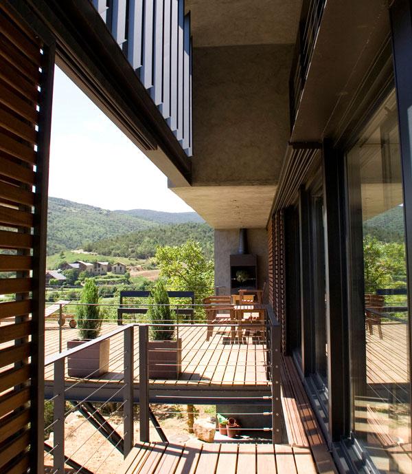 deck-house-9.jpg