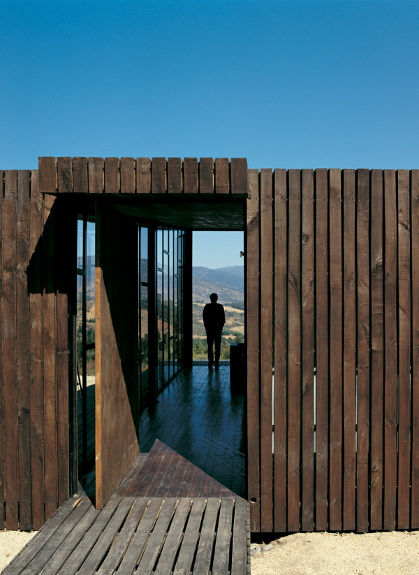 deck-house-chile-9.jpg