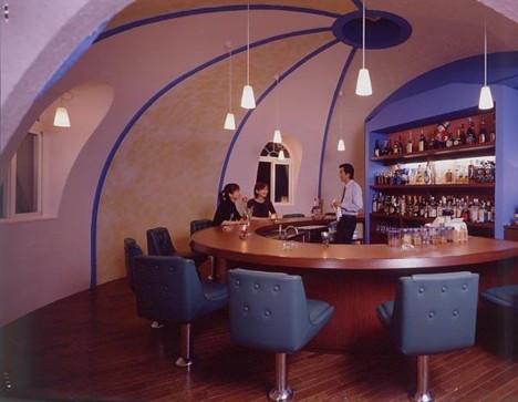 dome-house-4.jpg
