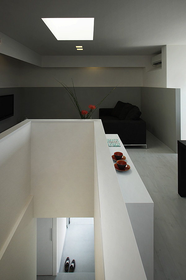 dramatic home design 6