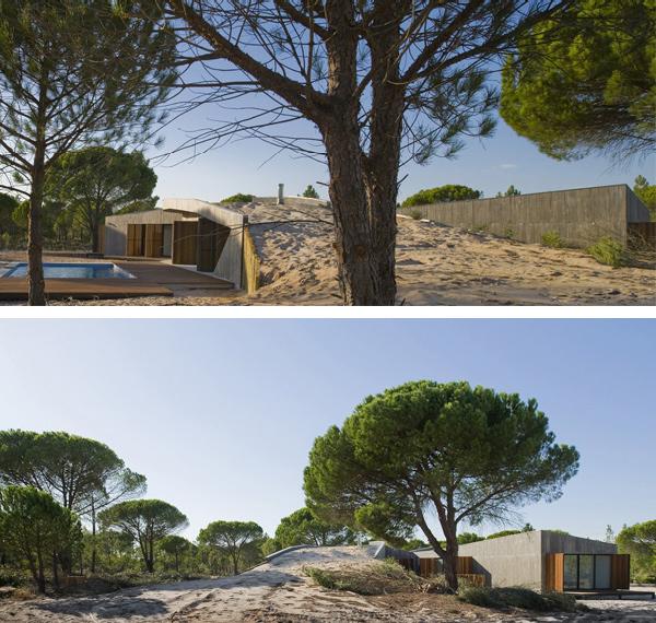 dune-casa-4.jpg