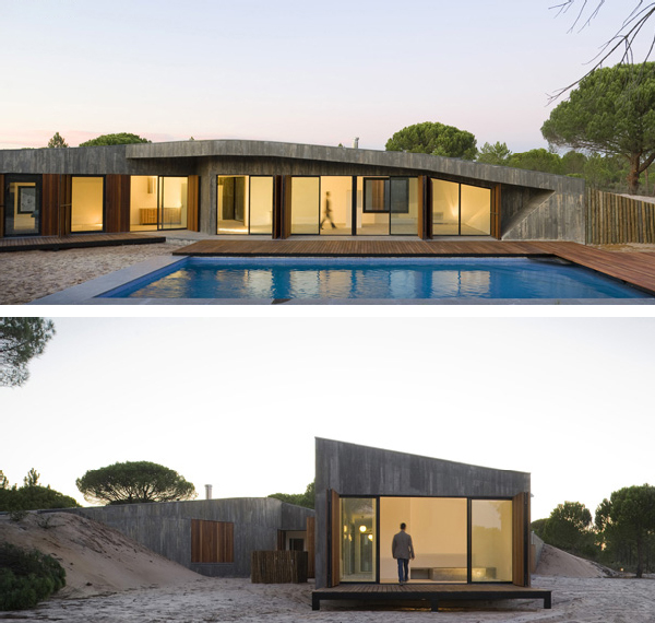 dune-casa-5.jpg