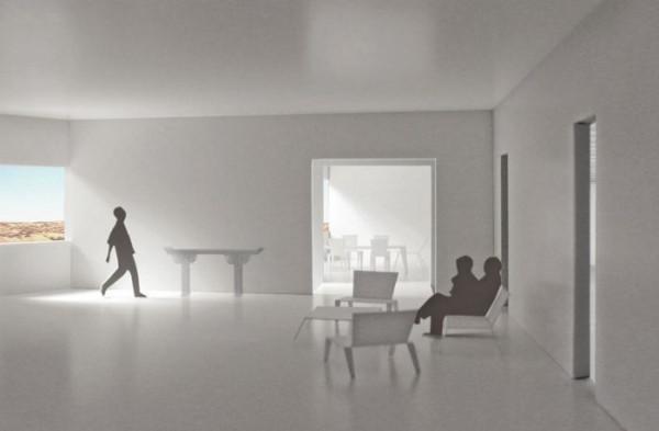 dune-house-4.jpg