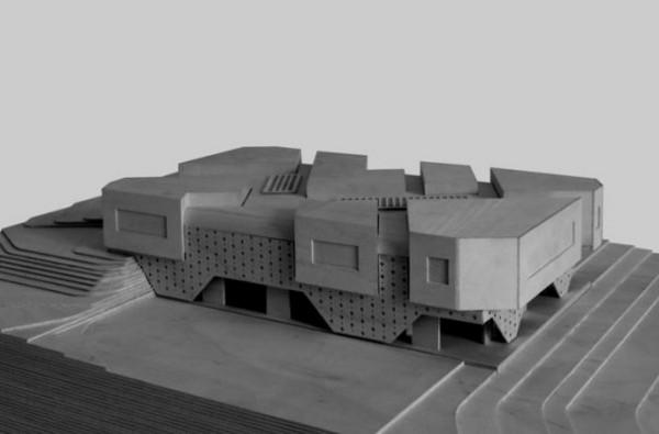 dune-house-5.jpg