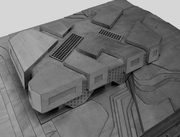 dune-house-6.jpg