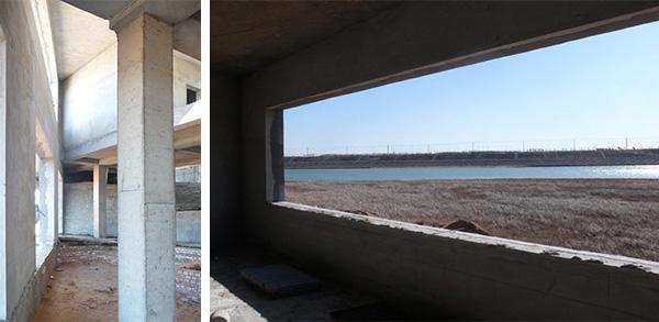 dune-house-8.jpg
